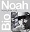 bio noah