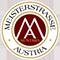 MEISTERSTRASSE AUSTRIA – HANDWERKSKULTUR IN ÖSTERREICH MEISTERSTRASSE AUSTRIA HANDWERKSKULTUR IN ÖSTERREICH