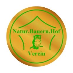 Logo_NaturBauernHof-01